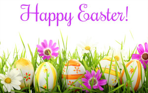happy-easter-2014-hd-wallpaper