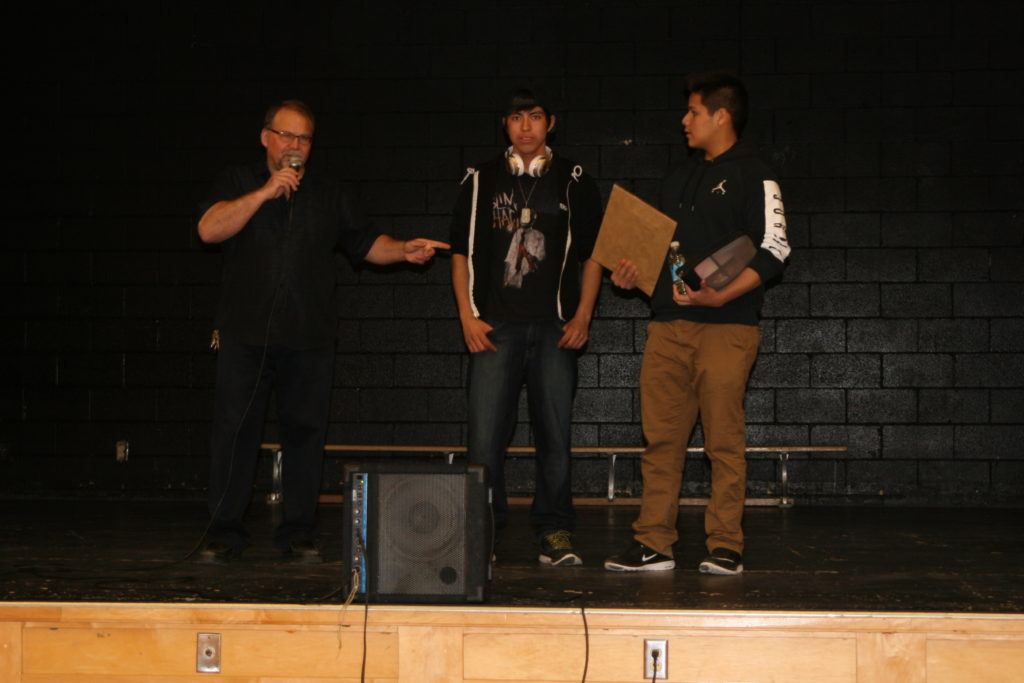 studentrecognitionassembly 016
